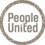 People-United-new Main-Logo