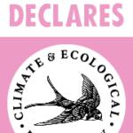 Happy Museum declares climate emergency