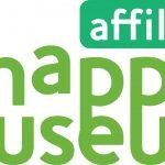 Happy Museum announces first round of Affiliates