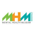 Mental Health Museum logo