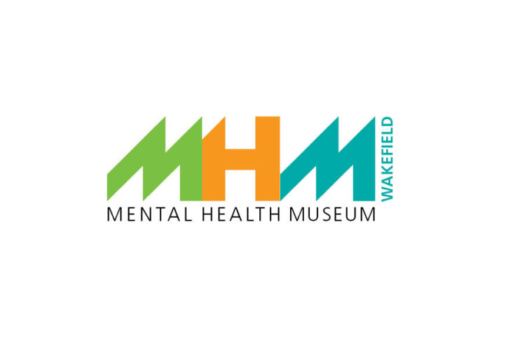Mental Health Museum logo