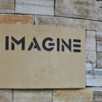 'What if museums could become engine-rooms of the imagination?