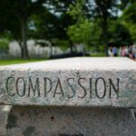Collections, Compassion and Covid-19