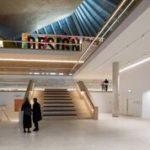 Design Museum, London - affiliate