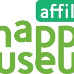 Happy Museum announces first round of Affiliates