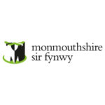 Monmouthshire Museum Service - affiliate