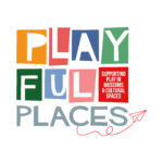 Playful Places