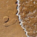 From Footfall to Footprint